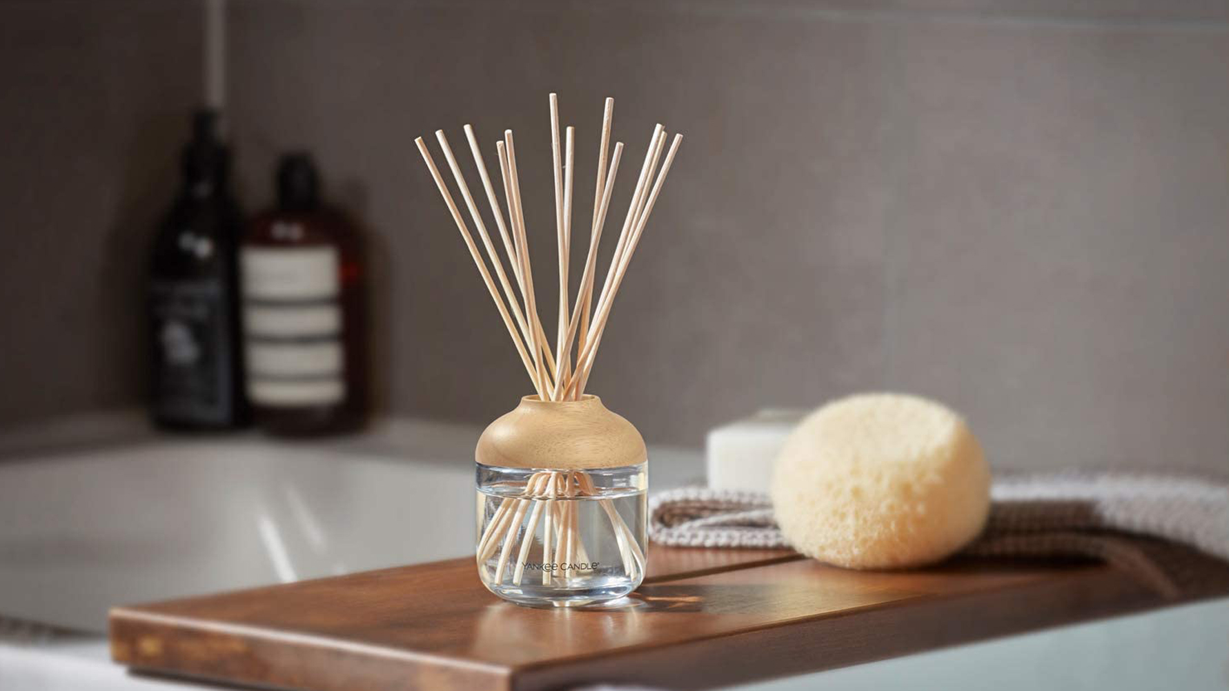 Best Reed Diffusers 13 Fragrant Buys Real Homes