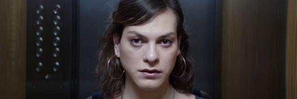 A fantastic Woman Oscar Award