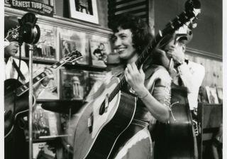 Loretta Lynn Country Music By Ken Burns