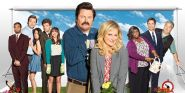 The Parks And Rec Cast Might Want A Reunion Even More Than Fans