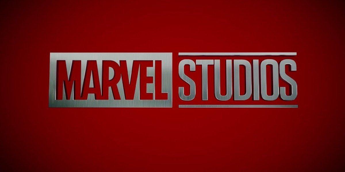 How Marvel's TV Side Has Started Scaling Back Due To Coronavirus Shutdowns 1