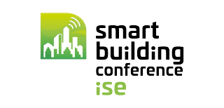 ISE 2019 Smart Building Conference