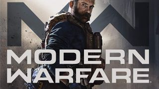 Call of Duty: Modern Warfare pre-order guide