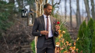 How to watch The Bachelor 2021 finale and After the Final Rose online