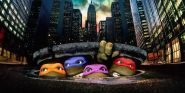 A Halloween-Style Reboot To The Original Ninja Turtles Movie? One Person's Trying To Make It Happen