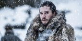 Why Game Of Thrones Took So Long To Confirm Jon Snow's Parents, According To One Star