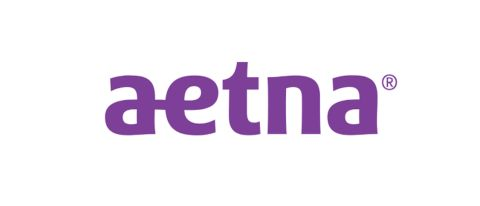 Aetna review
