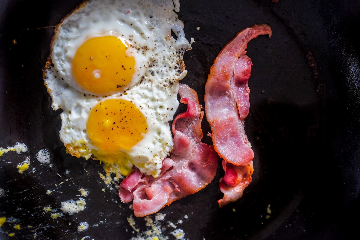 Keto Diet: What It Is, How It Works and Why It May Not Be
