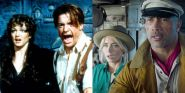 5 Times Jungle Cruise Felt Like A Remake Of 1999's The Mummy