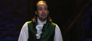 In The Heights' Jon M. Chu Talks Possibility Of Directing A Hamilton Movie