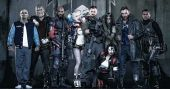 5 Reasons Suicide Squad Would Work Better As A TV Show