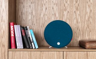Spotify Connect added to Libratone's wireless speakers ...