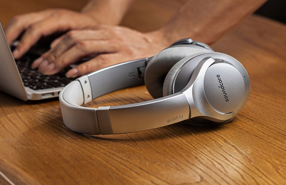 The Best Cheap Wireless Headphones In 2021 Tom S Guide