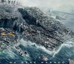NASA Says Roland Emmerich's 2012 Is The Most Absurd Sci-Fi ...