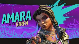 We tested Borderlands 3 performance on all the best graphics cards