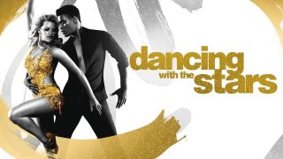 How to watch Dancing With the Stars season 29 online