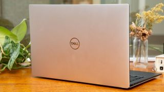 Best Dell and Alienware Laptops