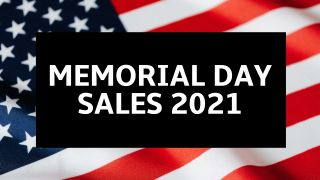 Memorial Day Sales for musicians