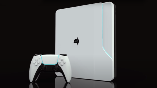PS5 release date hinted by Sony job advert – and it's earlier than expected