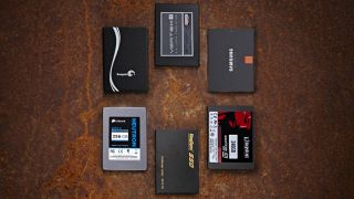 cheap SSD deals
