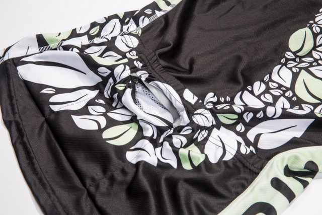 Primal B-Leaf Women s Cycling Jersey review - Cycling Weekly ea612d23a