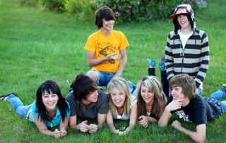 teens-generic-101013-02