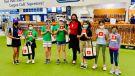 Women's Golf Day Social Media record set 87 million impressions