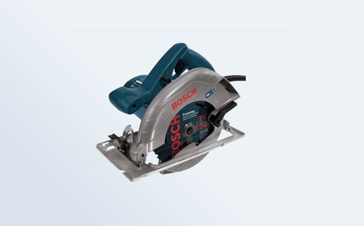 Best Circular Saws 2019 - Reviews, Comparisons and Cutting