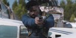 Michael B. Jordan Explains Why People Really Latched Onto Killmonger As A Villain In Black Panther