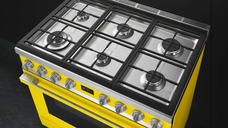 Best Range Cookers