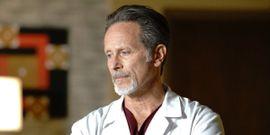 Chicago Med Adds Two Stars For Season 7, Gives Steven Weber A Big Promotion