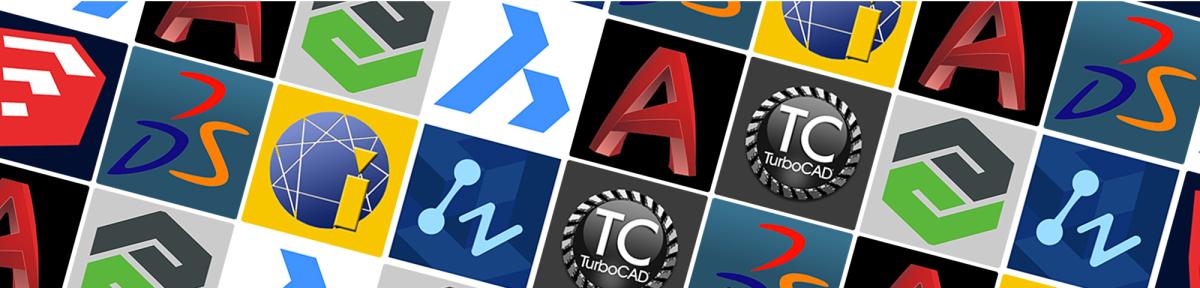 Best CAD Software of 2019 | Top Ten Reviews