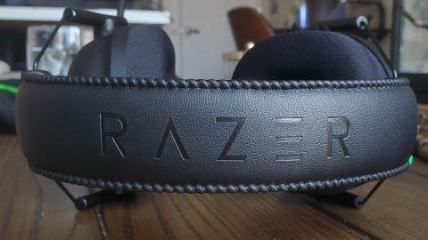 Razer BlackShark V2