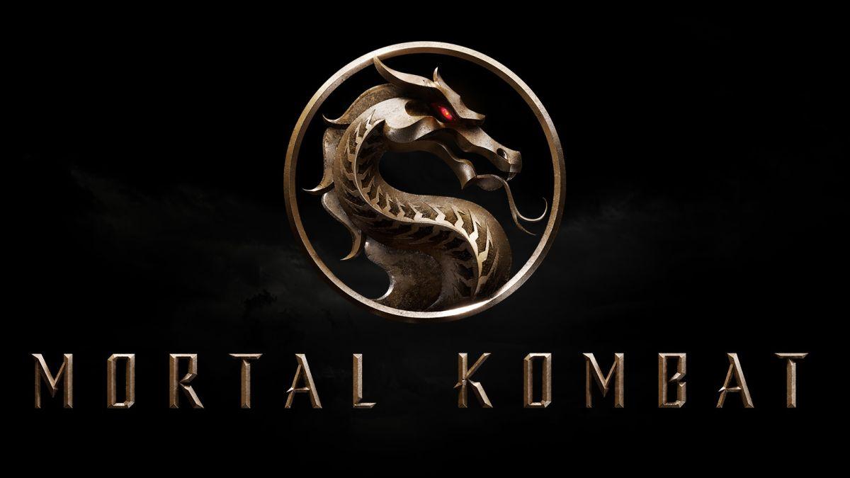 New Mortal Kombat movie gets an April 2021 release date | TechRadar