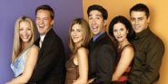 What Have The Friends Cast Been Up To Since The Show Ended?