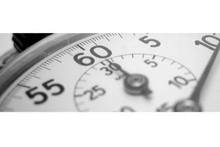 timer, stopwatch