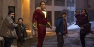 Shazam! 2's Official Title Has Been Revealed