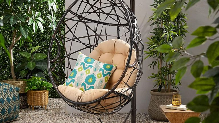 Amazon garden furniture deals