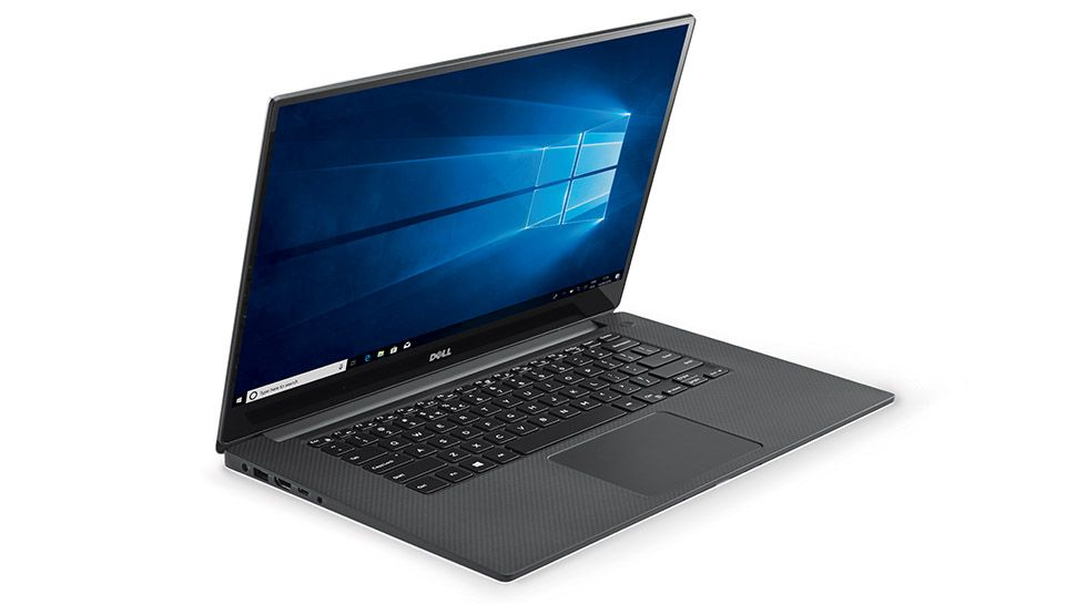 The best photo-editing laptops in 2019: top laptops for