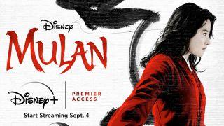 Is Mulan Premier Access worth it?
