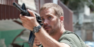Paul Walker's Daughter Shares Sweet Tribute On The Anniversary Of His Death