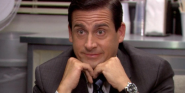The Office's Steve Carell Has A New TV Show With Jennifer Aniston