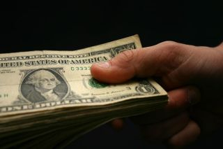 Global Study: Money Doesn't Buy Happiness | Live Science