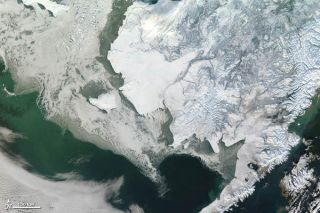 alaska-clear-sky-image-110210-02