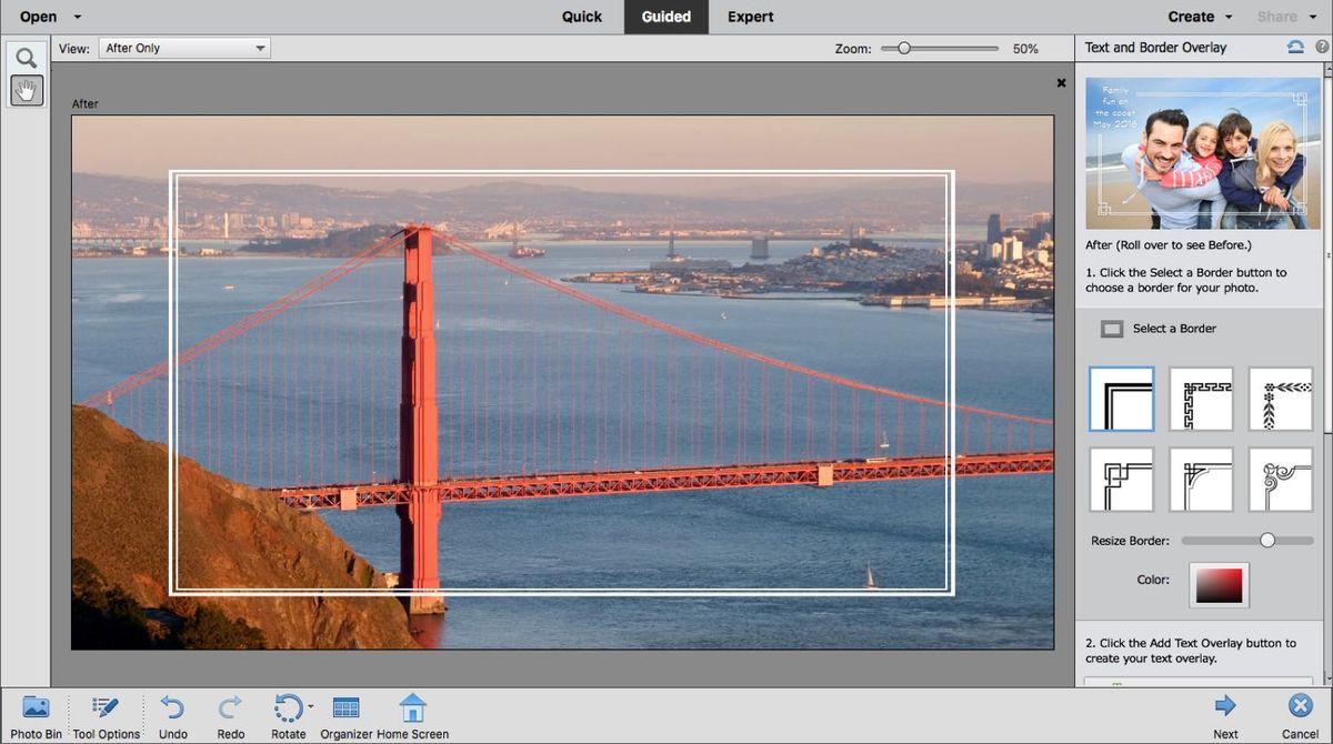 Adobe Photoshop Elements 6 Maximum Performance