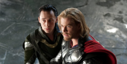 Thor Director Kenneth Branagh Reacts To The Character's Continued Arc In The MCU