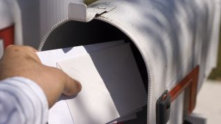 Stimulus check notifications: Know when your payment arrives