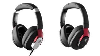 Austrian Audio expands range with budget wired and wireless headphones