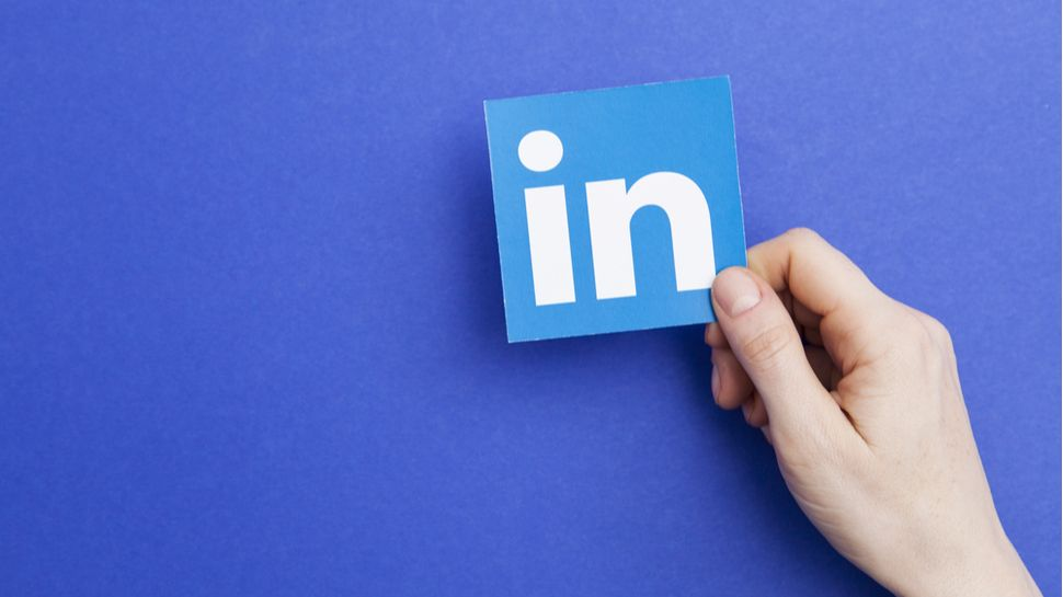 LinkedIn jobs adverts targeted in new scam campaign - TechRadar