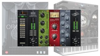 Pro Audio Star software deals